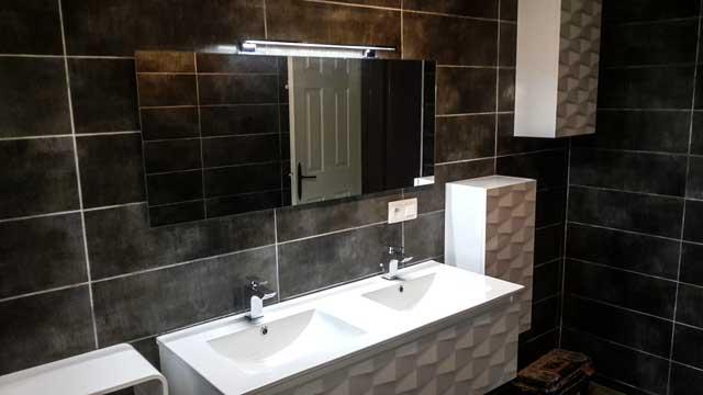 devis-salle-bain