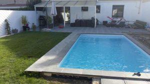 devis carrelage piscine