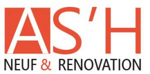 revovation maison ash habitat