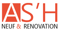 Entreprise Construction Renovation Habitat : ASH
